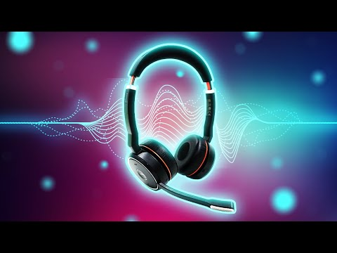 jabra-evolve-75-review.-a-worker's-delight!