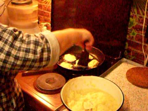 Запеканка из кабачков с курицей рецепт с фото пошагово