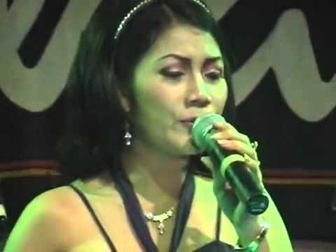Ayu Mustika   Gitar Tua @camelia   YouTube
