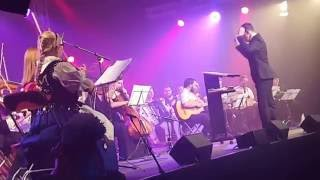 Ego - SIVO Festival World Orchestra (Willy William cover)