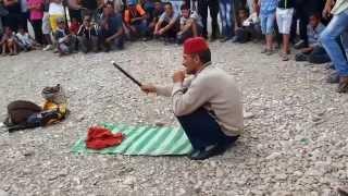 Repeat youtube video fokaha msiyah 2015 Hd +18