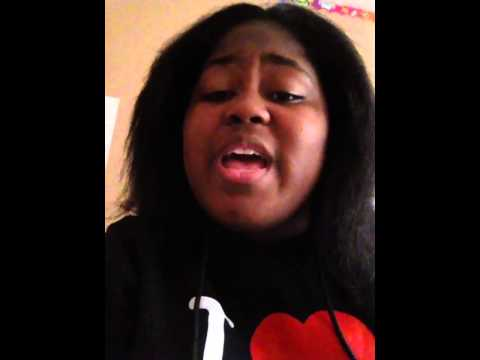 14 year old girl singing stay by sugarland