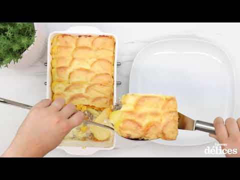 5-plats-au-four-simples-et-rapides