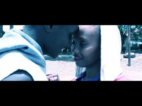My Beautiful Love - Johnny Drille (Official music video).