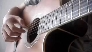 Hotel California  The Eagles Hướng dẫn đệm hát+Intro Tab   YouTube