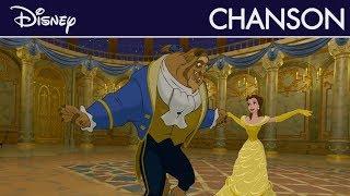 La Belle et la Bête - Histoire éternelle | Disney