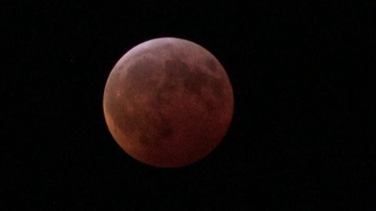 blood moon 2019 new york - photo #37