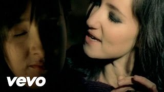 Watch Kt Tunstall Another Place To Fall video