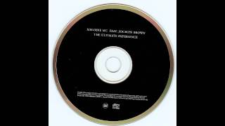 Melodie MC feat. Jocelyn Brown - The Ultimate Experience  (Full Album)