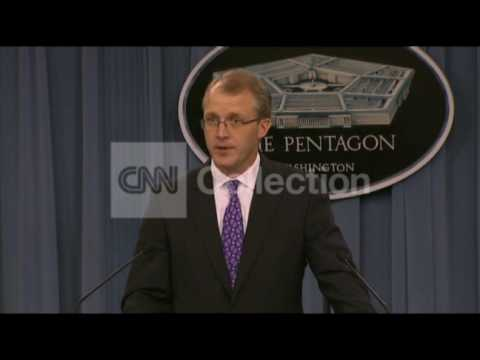 PENTAGON-PHILIPPINES AID-US STANDS BY A FRIEND