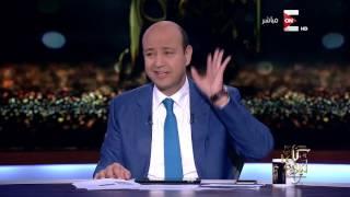 حصرياً لـ كل يوم: غرفة الوزير خالد حنفي في أوتيل سمراميس
