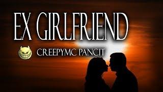 Ex Girlfriend - Tagalog Horror Story (Fiction) Collab w/ Nikki of Episode Nikki
