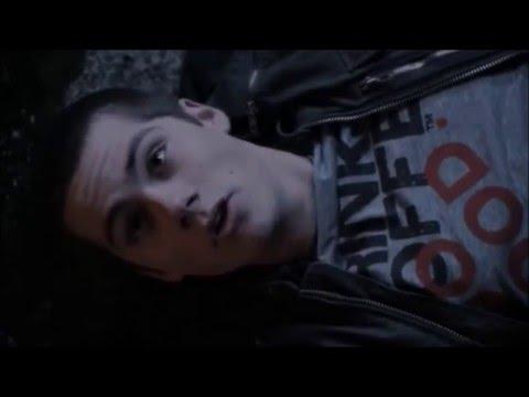 Teen Wolf - Saison 1 - scène drôle en vf