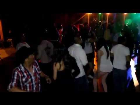 """""""Tonaltecos Unidos"""" Baile de sabado de gloria"""
