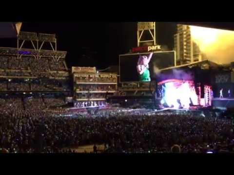 The Fun Finale - Taylor Swift
