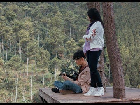 Teaser Rise - Webseries SCTV Persembahan Cap Lang Kayu Putih Aroma