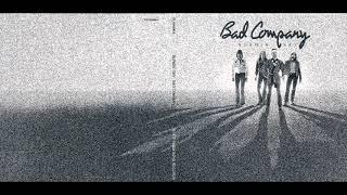 Bad Company - Burnin' Sky
