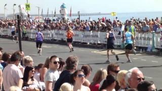Rowie Marathon 100411.MP4 Thumbnail