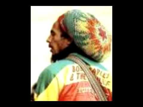 Tertanam reggae