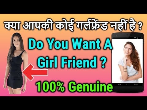 indian dating free app