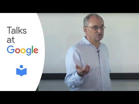 Authors@Google: Michael Dobbs