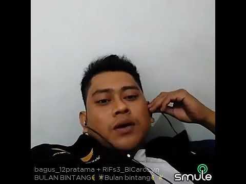Karaoke mang Aep Setiawan