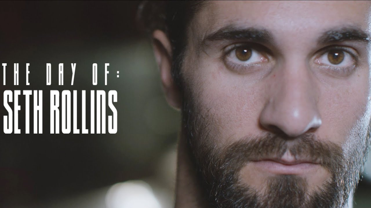 follow-seth-rollins-en-route-to-his-30-minute-wwe-iron-man-showdown-at-wwe-extreme-rules