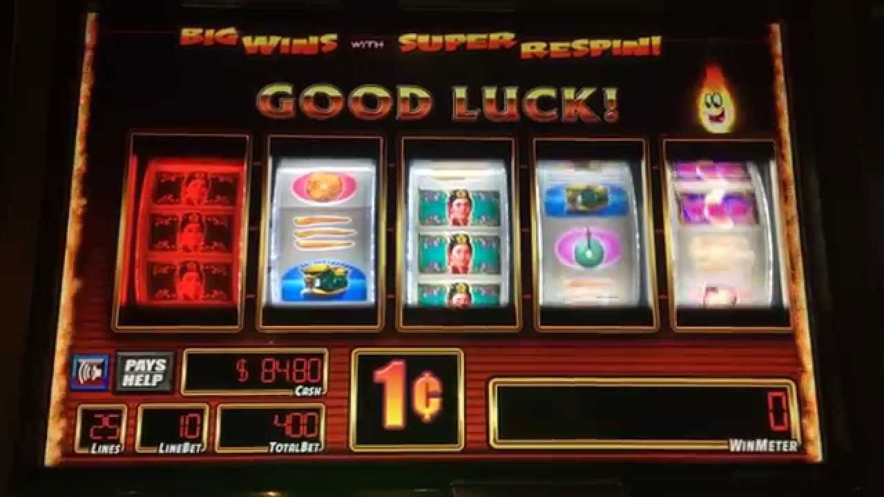 Super respin slots free games casino supermarket online shopping
