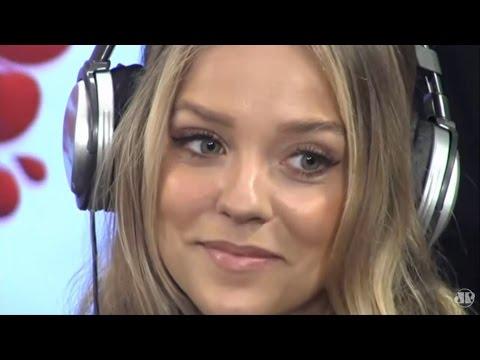 Os melhores momentos do Pânico no Rádio #64 (Duelos de rimas + Zoeiras)