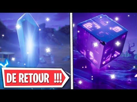 🔴💥le-stade-va-exploser-et-retour-du-cube-sur-fortnite-battle-royale-💥-2703-top-1-devant-ninja✅
