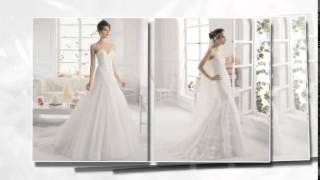 Свадебное платье 2014 2015 гг
