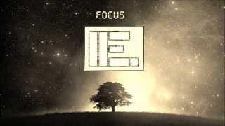 Ariana Grande - Focus (moxIE. EDM Bootleg) Mp3
