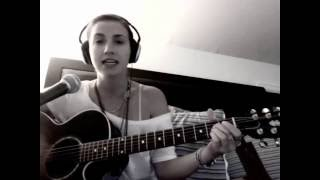 Download Video Hotel California - The Eagles (Acoustic Cover) MP3 3GP MP4