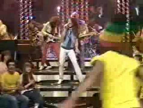 Gillan 1982 OTT TV   New Orleans