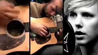 Beat the Horse - Pomplamoose VideoSong