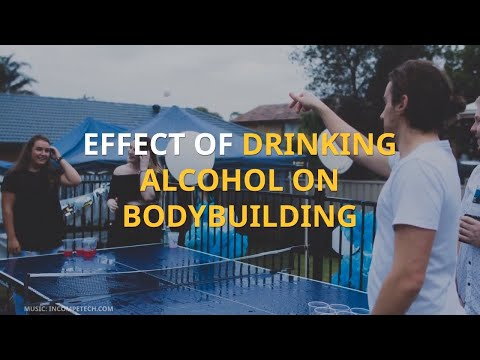 effects-of-drinking-alcohol-while-bodybuilding---alcohol's-effect-on-bodybuilding