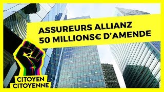 Assurances vie en déshérence, entre éthique et milliards d'euros