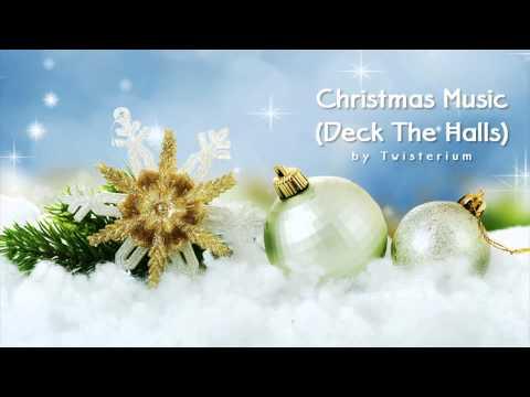 Christmas Music -