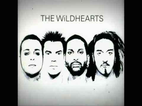 The Wildhearts - Oh, Bonita!