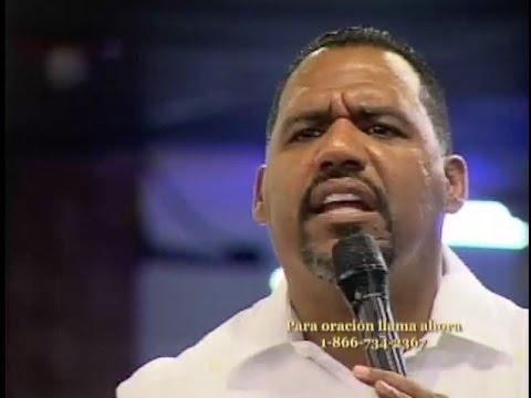 La Anatomía de Una Gran Fe - Pastor Ruddy Gracia - YouTube