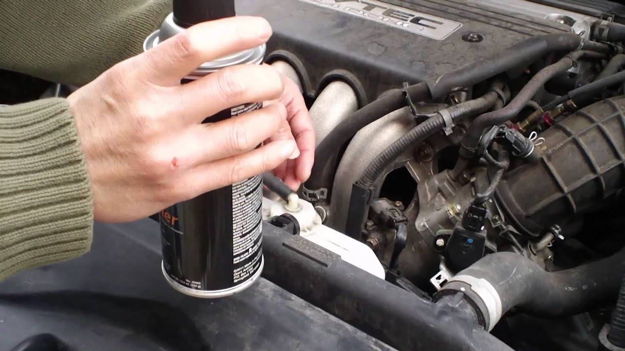 Idle Speed Fluctuates Many Possible Causes Diagnose Fix Youtube 1999 Jeep Cherokee Crankshaft Sensor Wiring Diagram