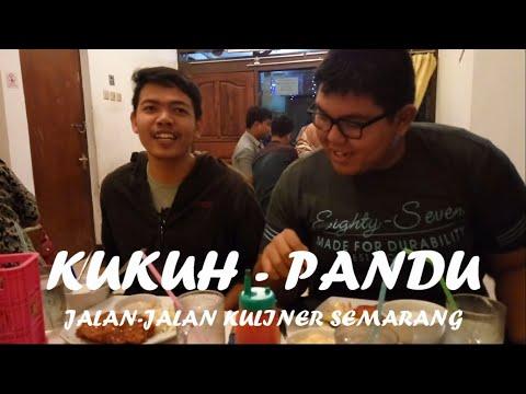 Semarang Food Review - Depot Sukses Erlangga