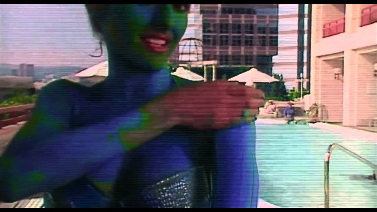 robocop 2 sunblock 5000 commercial hd youtube