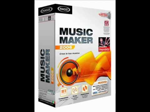 Best music digital production, recording, mixing, remixing, editing software for beginners PC, Mac