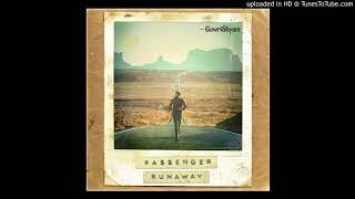 Passenger - Why Can't I Change (Official Audio)