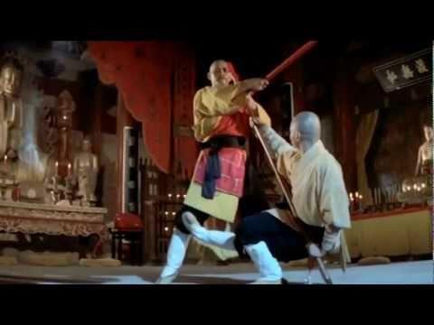 WuTang Clan  Da Mystery of Chessboxin  Master Iller