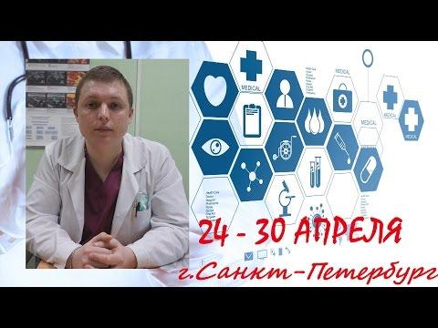 Медсанчасть (МСЧ), Черкесск - Карачаево-Черкесская Республика