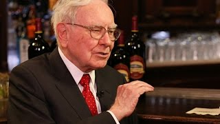 Buffett Takes Own Advice, Walks Away From Unilever Deal
