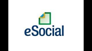 Seminário Nacional EFD-REINF para Órgãos Públicos (eSocial para o Ministério Público)