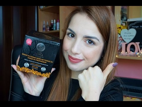 SUPER HAUL BIO E NON - Makeup&Beauty!